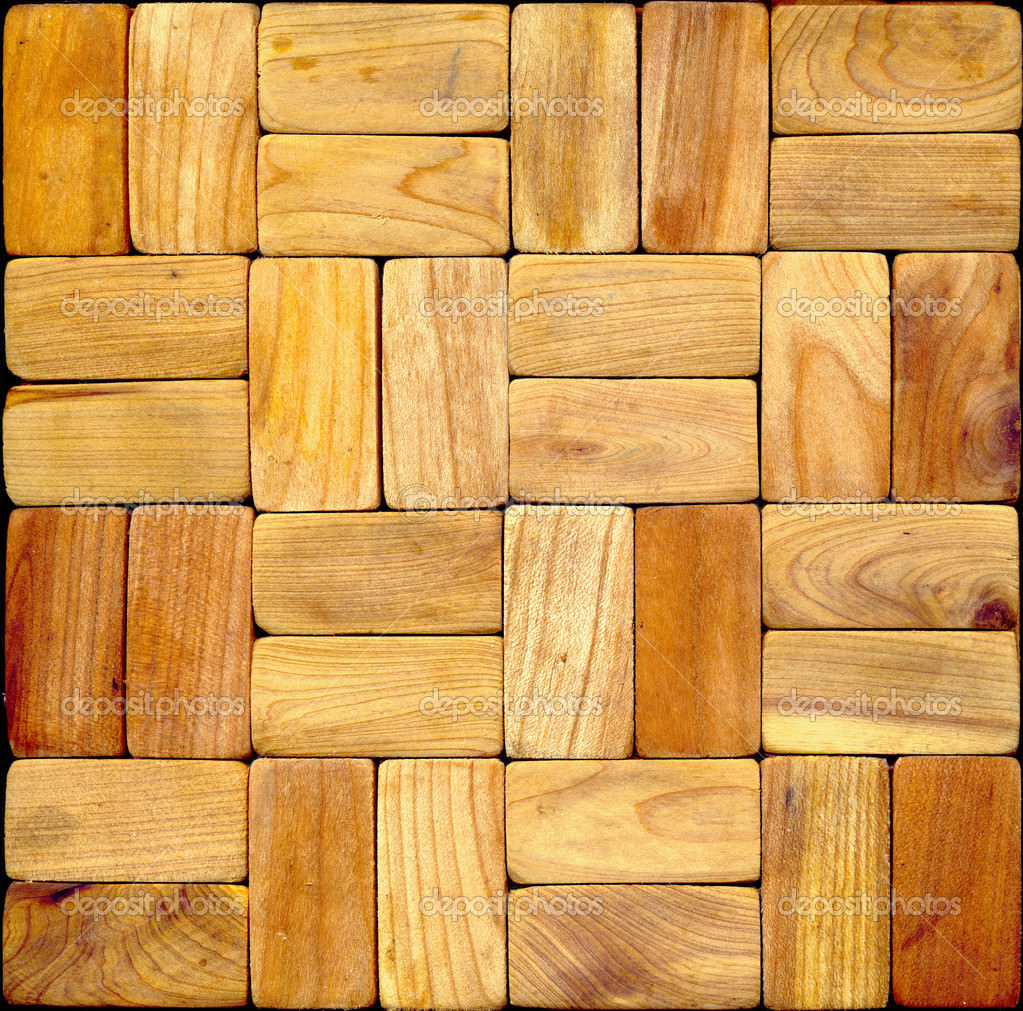 seamless wood texture4