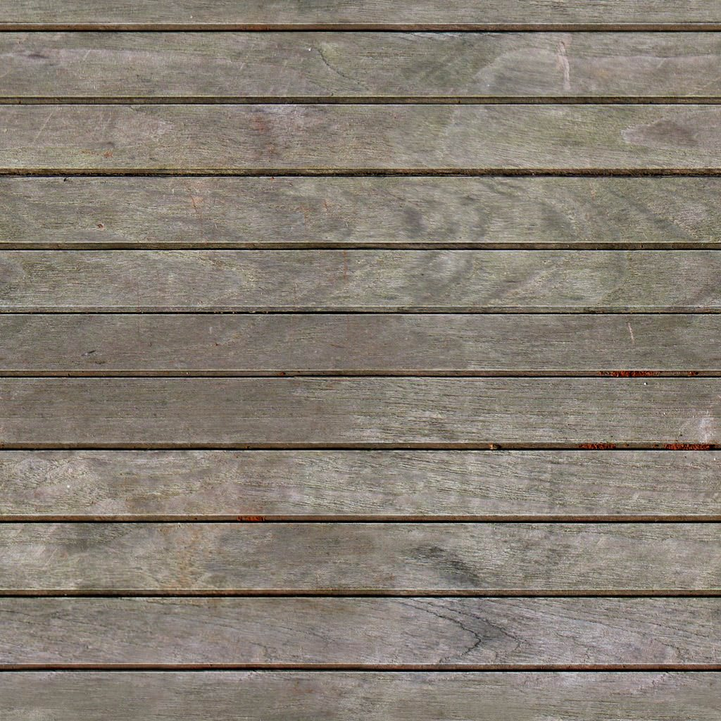 Wood Plank Texture Seamless ~ Seamless wood textures design trends