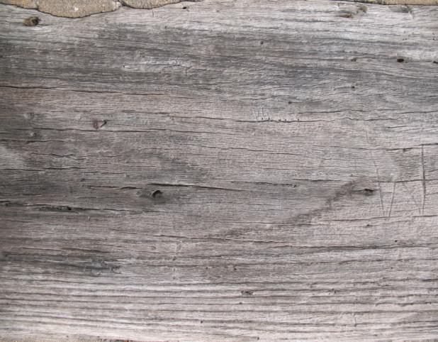 old wood seamless texture