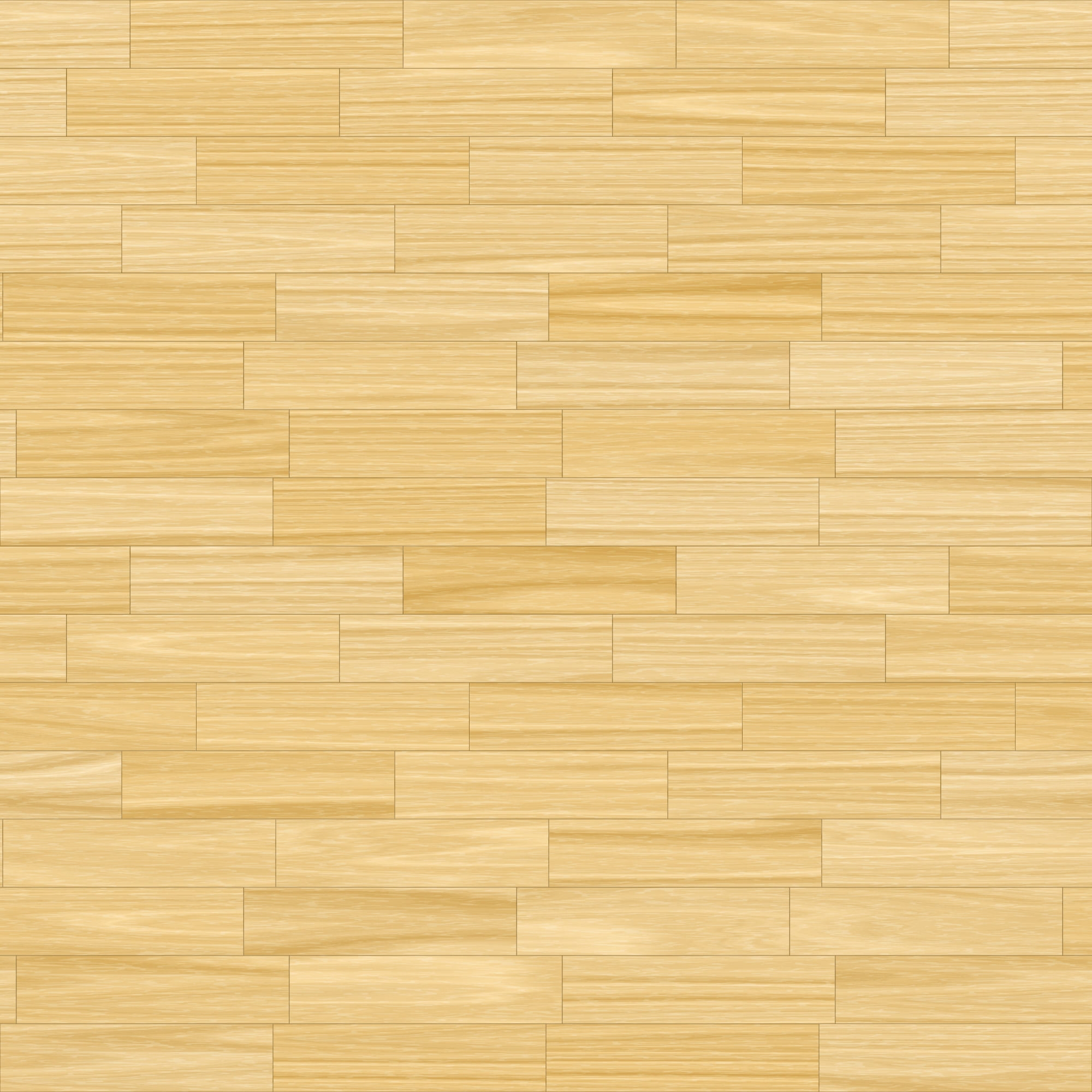 30 seamless wood textures textures design trends for Wood plank seamless texture