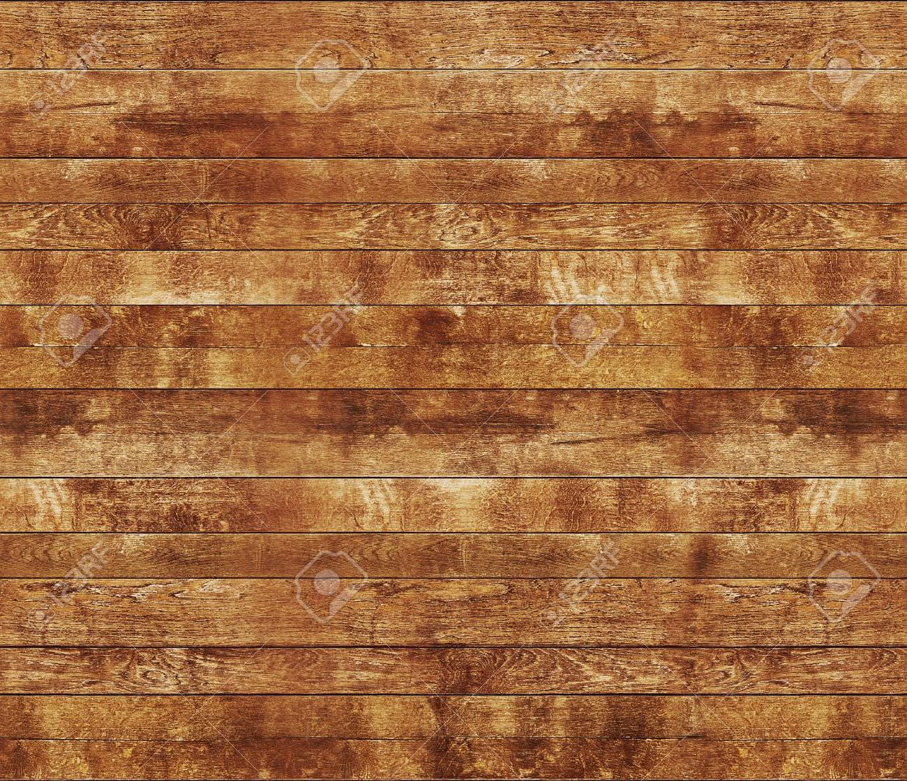 Dark Brown Seamless Wood Texture