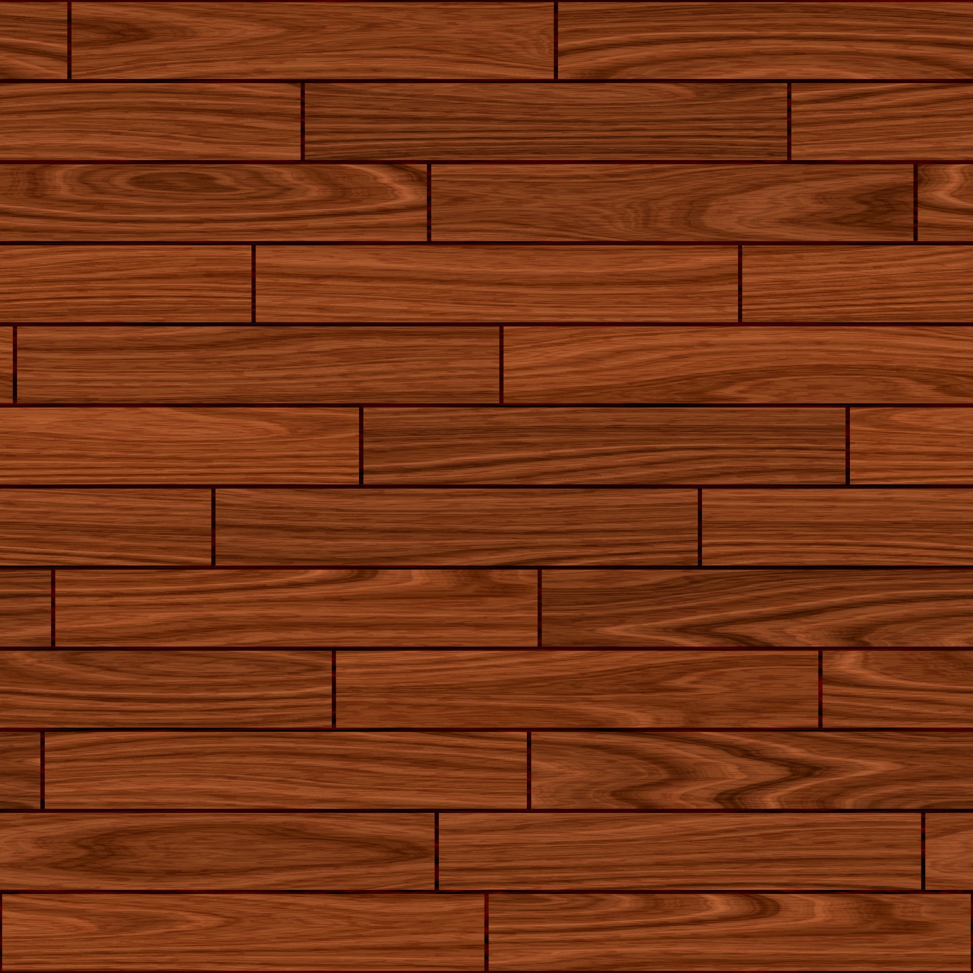 Wood Texture For Elevation : Seamless wood textures design trends