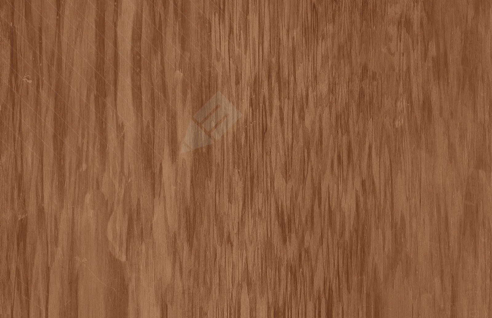 seamless wood texture5