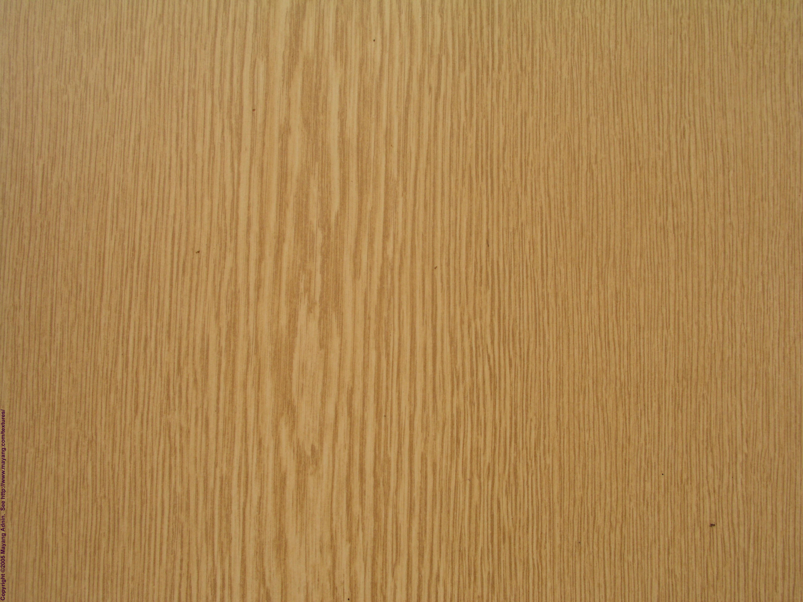 artificial wood texture