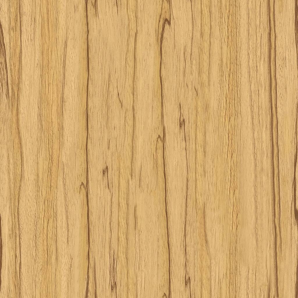 Seamless_natural_wood_texture