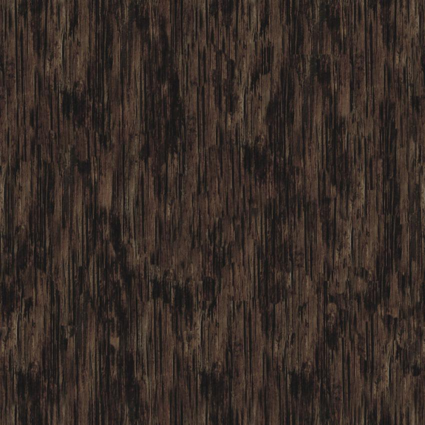 Wooden Post Texture wonderful wood texture seamless dark fine 04262 architecture