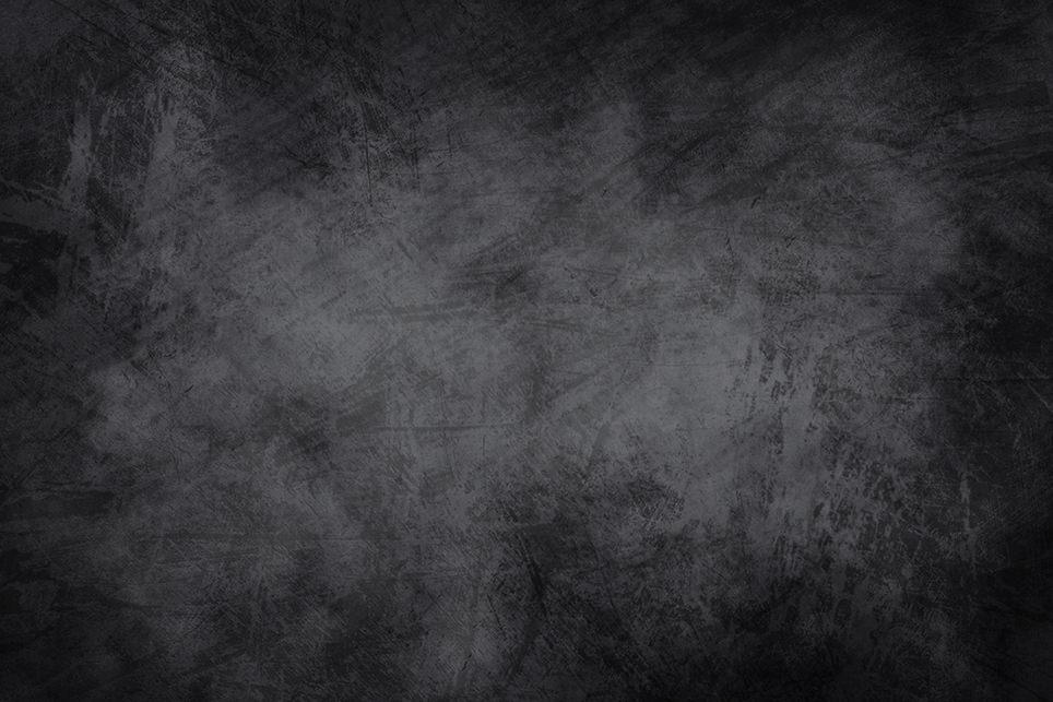 30+ Blackboard and Chalkboard Textures | Textures | Design Trends