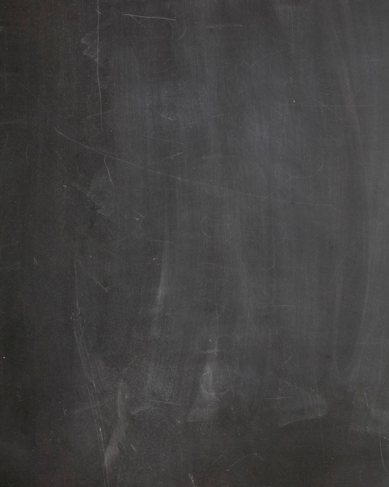 30  blackboard and chalkboard textures