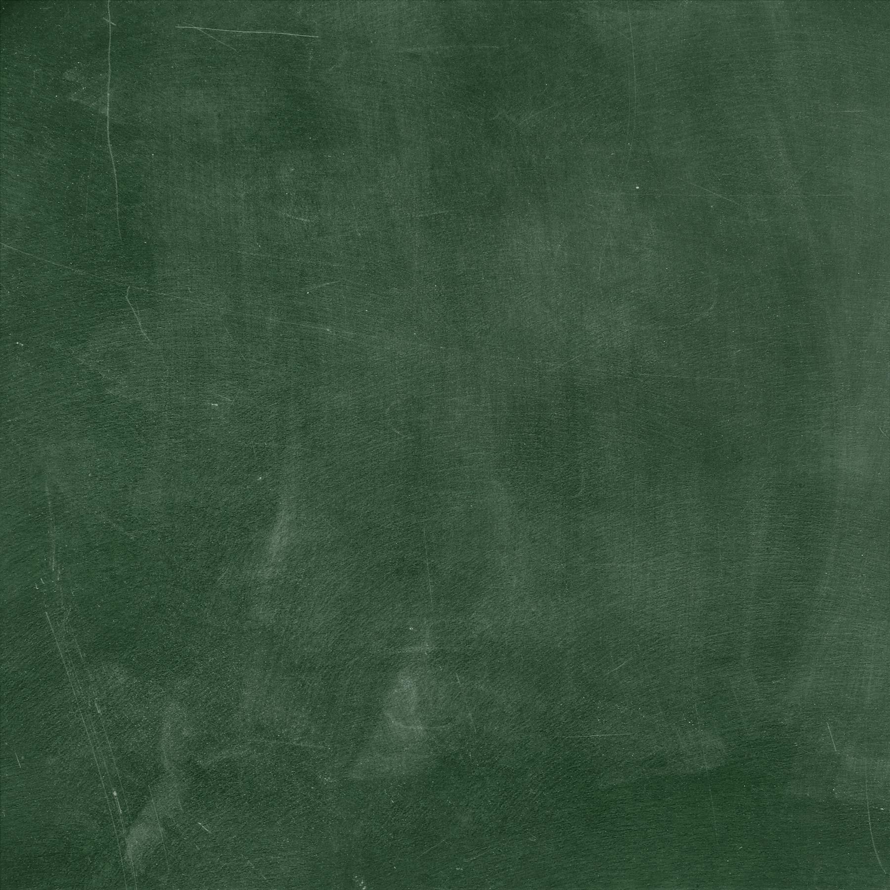 30 blackboard and chalkboard textures textures design