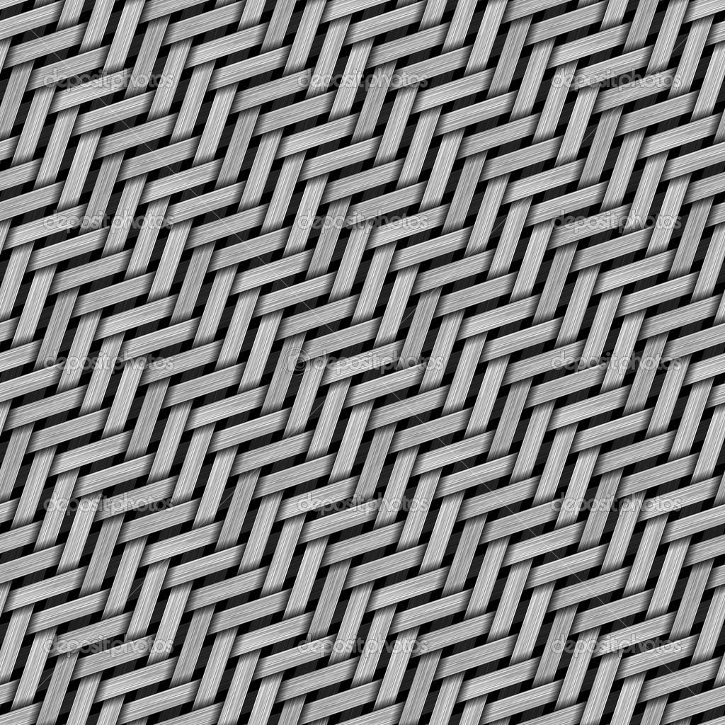 29+ Carbon Fiber Textures, Patterns, Backgrounds | Design Trends