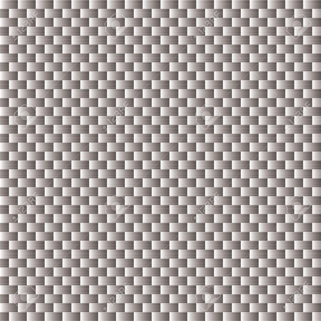 woven carbon fiber texture1