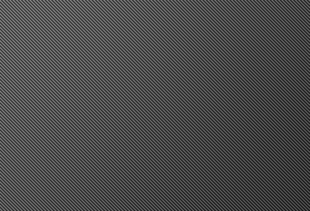 29 carbon fiber textures patterns backgrounds design trends premium psd vector downloads - Real carbon fiber wallpaper ...
