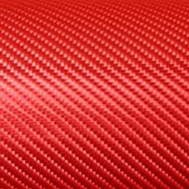 29+ Carbon Fiber Textures, Patterns, Backgrounds | Design ...