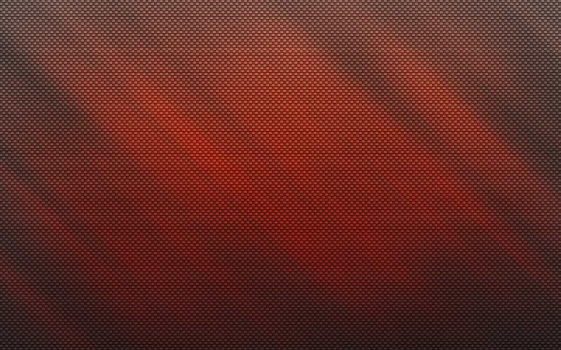 29 Carbon Fiber Textures Patterns Backgrounds Design