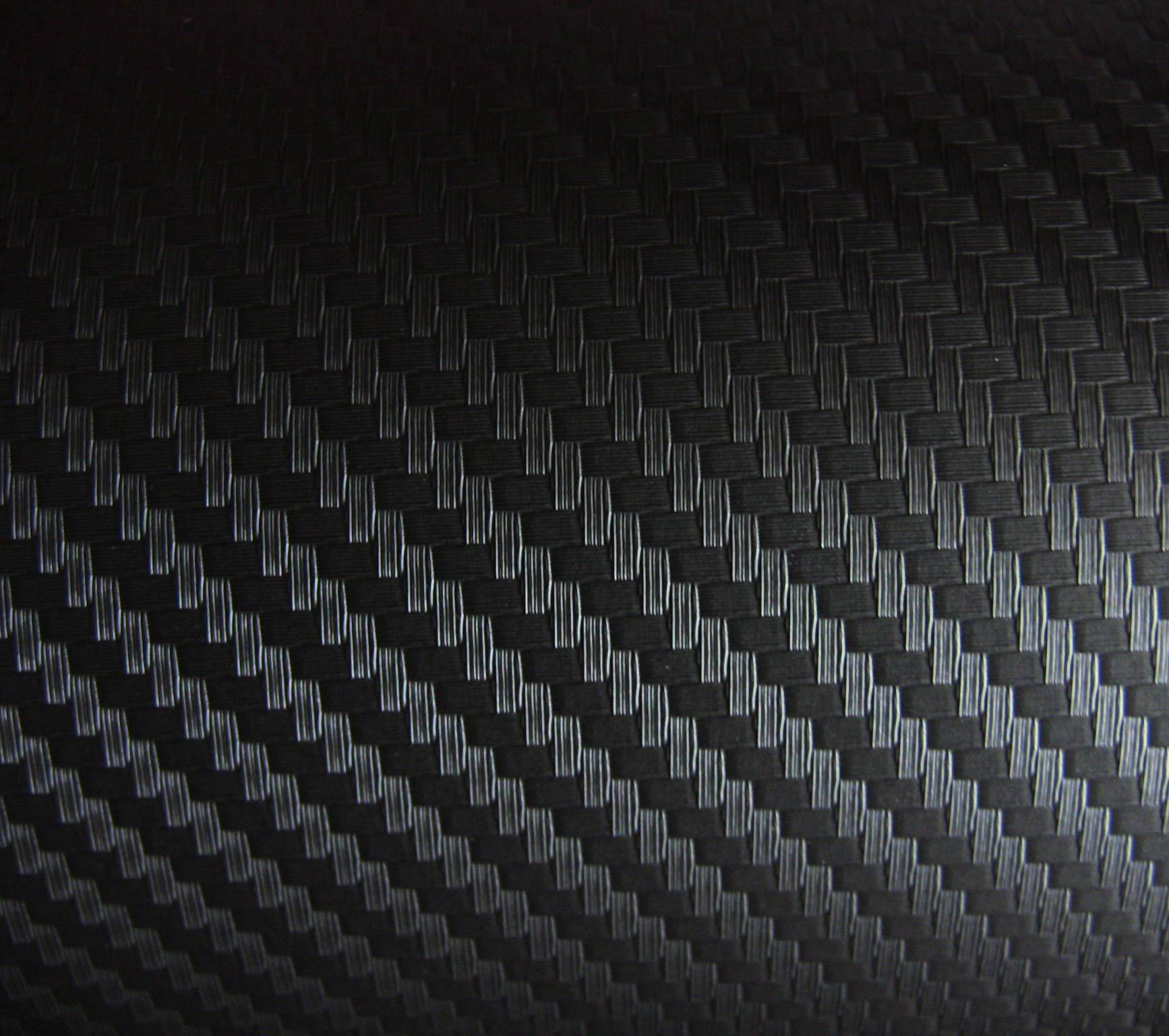 Carbon Fibre Wallpaper: 29+ Carbon Fiber Textures, Patterns, Backgrounds