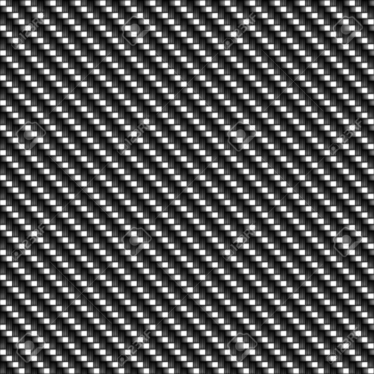realisti carbon fibertexture