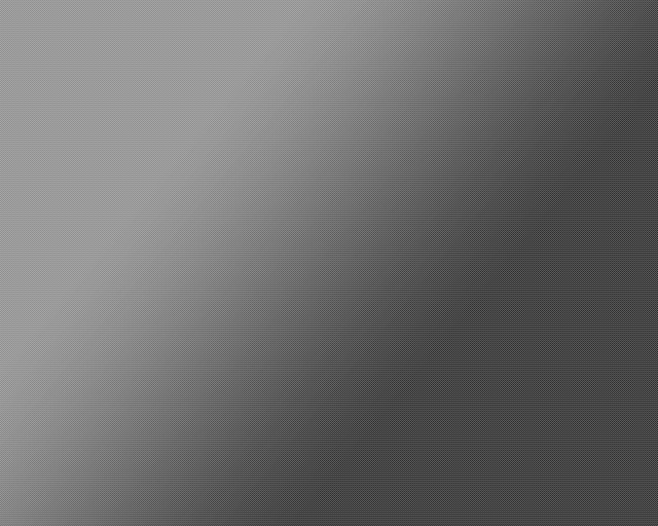 Carbnon Fiber Texture