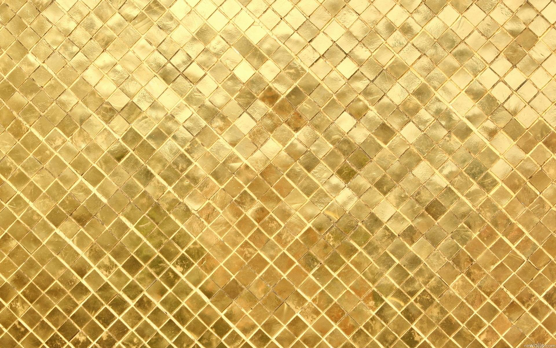 Elegant Gold Background