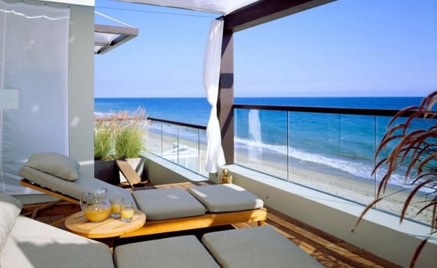 urban beach house design1