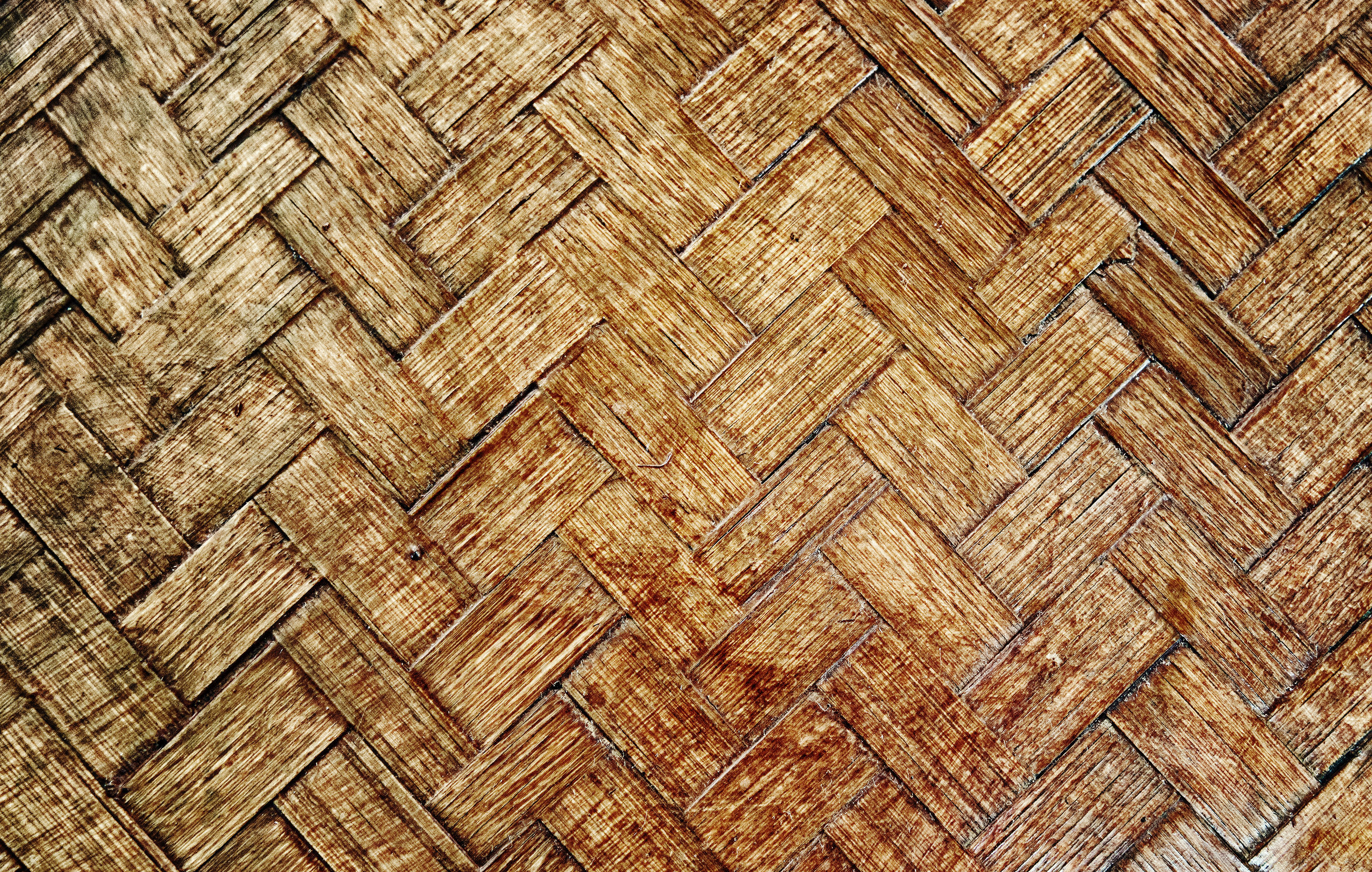 24 Bamboo Textures Patterns Backgrounds Design Trends