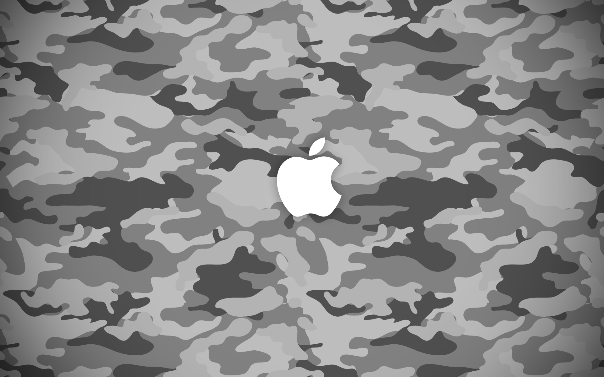 camouflage background for iphone