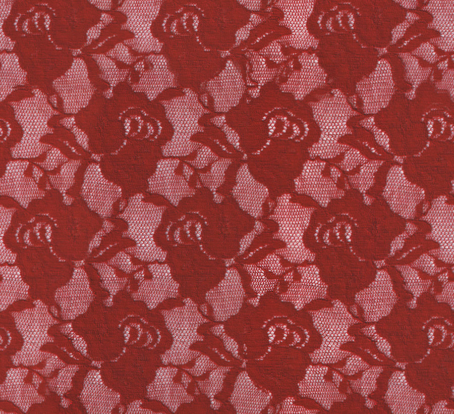 seamless lace texture design