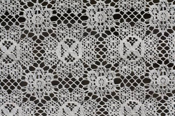 Antique Lace Texture Design