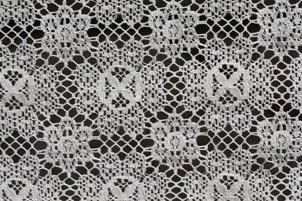 antique lace texture design