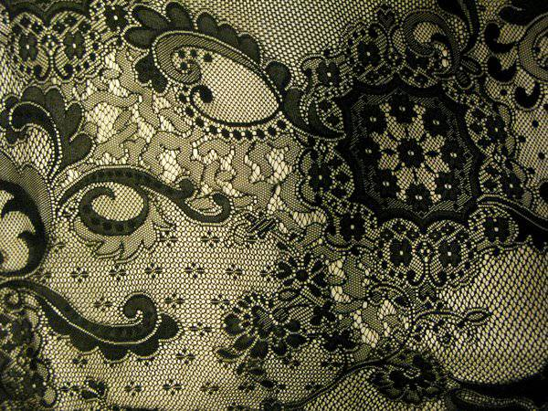 28 Lace Texture Designs Patterns Backgrounds Design
