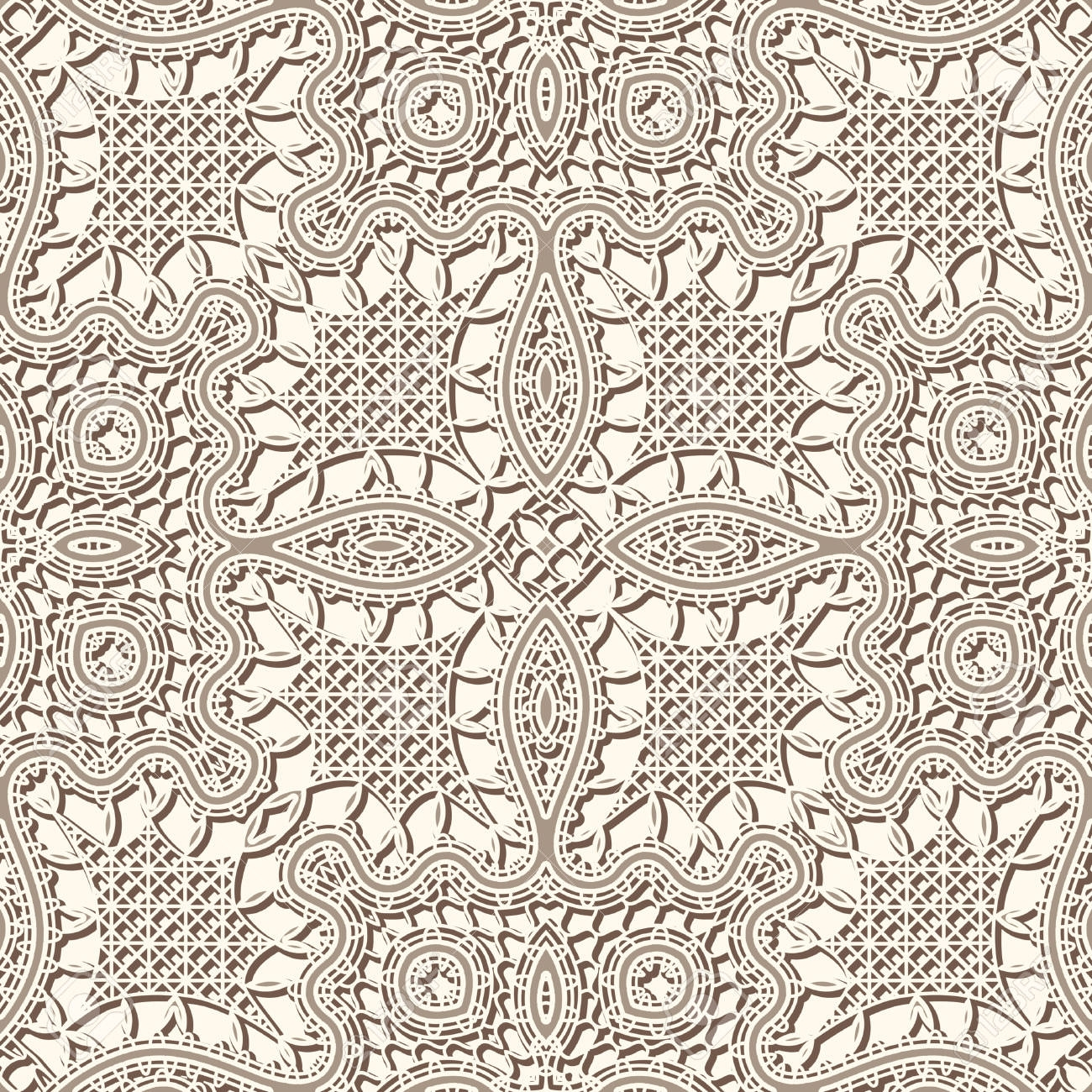 old lace texture design
