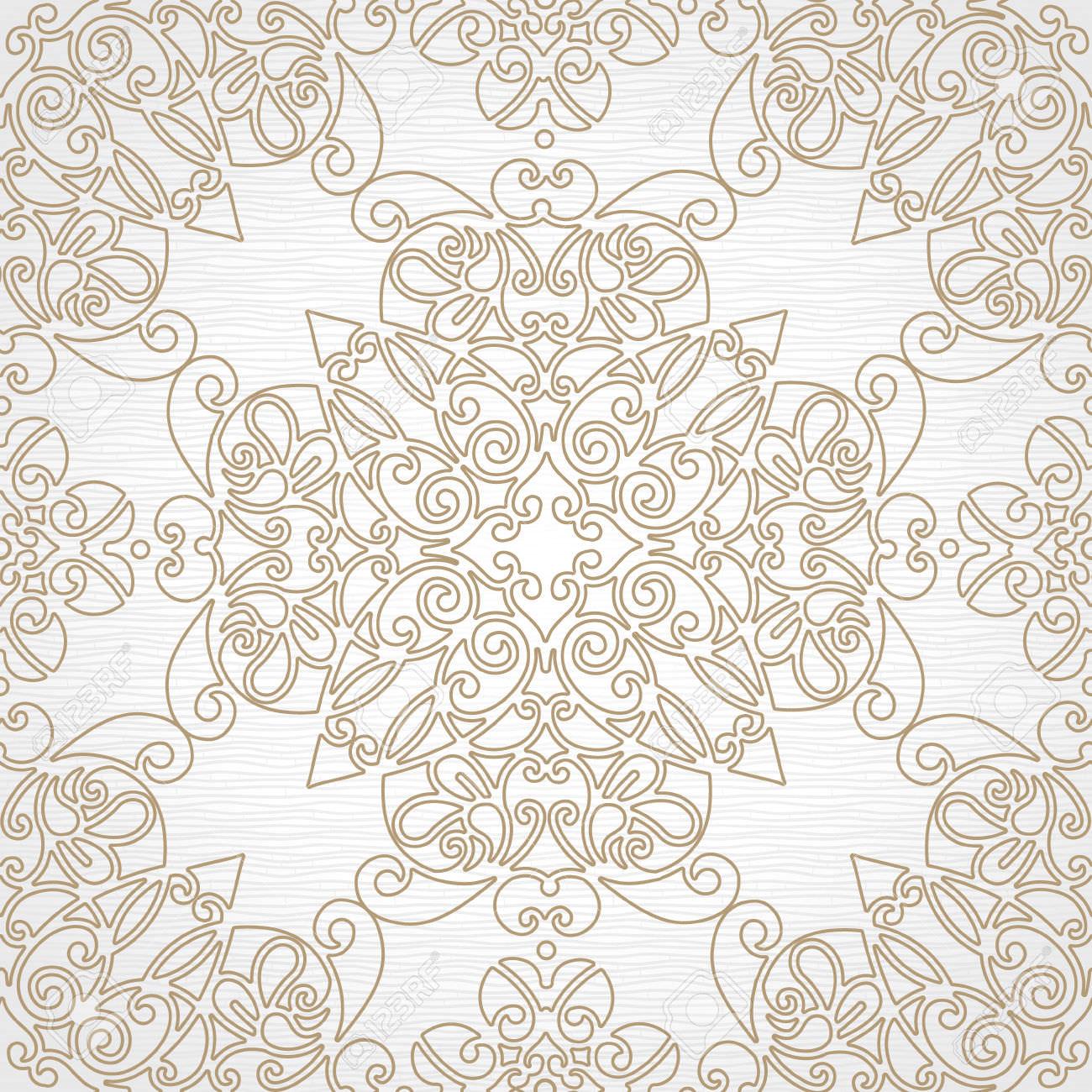 light lace texture design