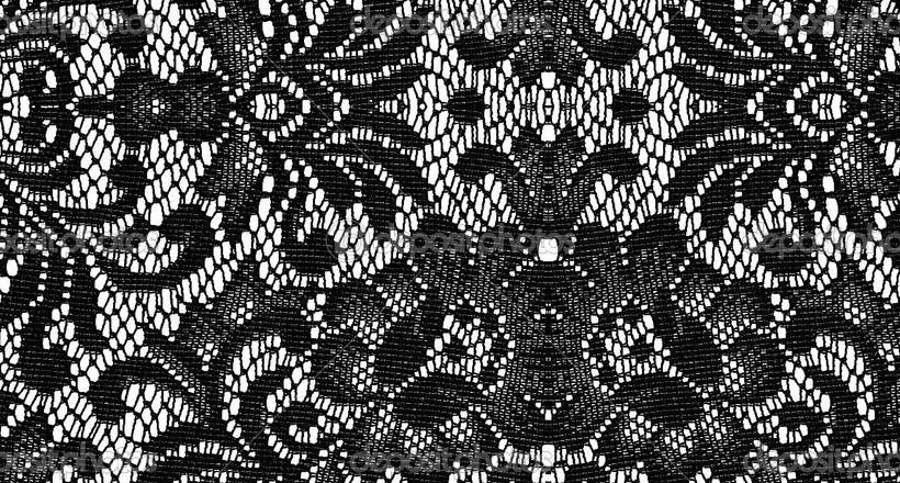 28+ Lace Texture Designs, Patterns, Backgrounds | Design ...