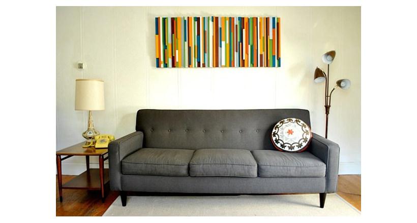 12 Wood Wall Art Designs Wall Designs Design Trends Premium