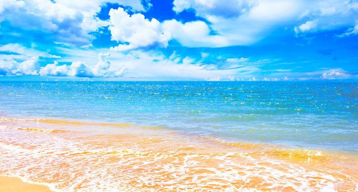20 Pastel Backgrounds PSD JPG PNG Format Download Design