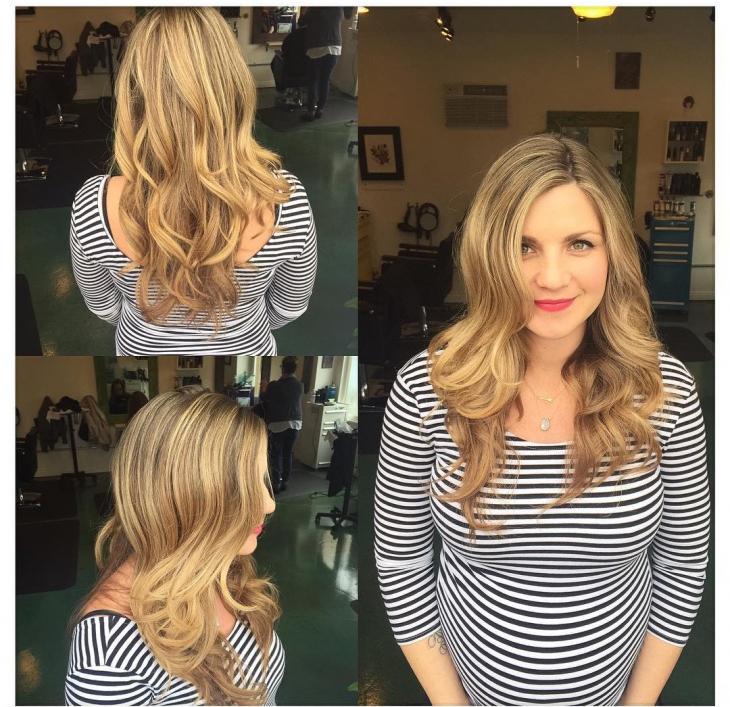 medium hairstyle2