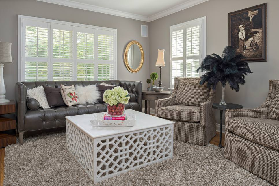 Joni-Spear_Webster-Groves-Family-Room