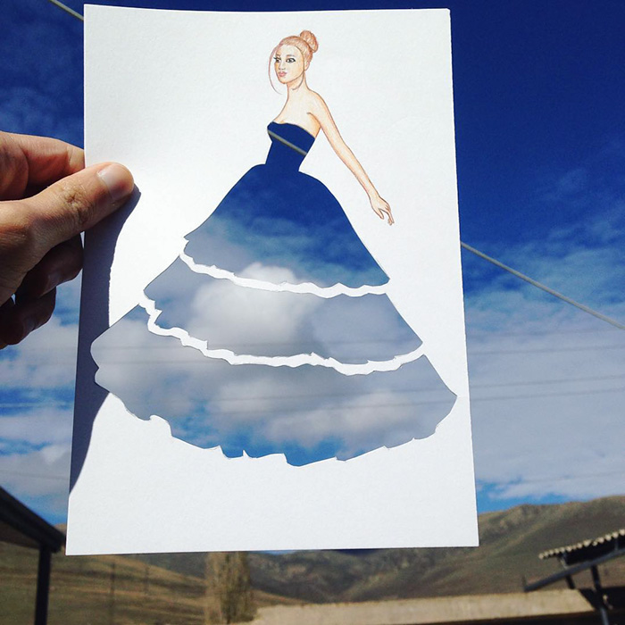 paper-cutout-art-fashion-dresses-edgar-artis-89__700