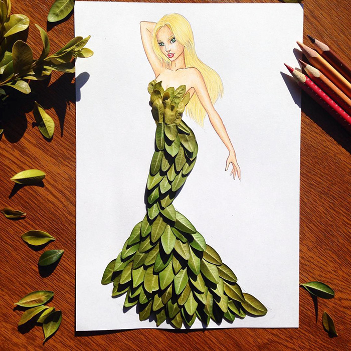 paper-cutout-art-fashion-dresses-edgar-artis-77__700