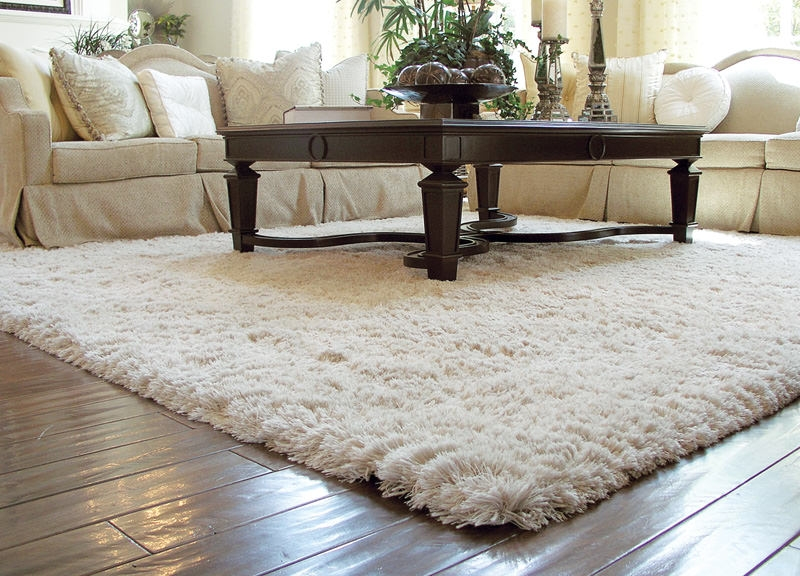 13 living room carpet designs decorating ideas design for Living room rug ideas
