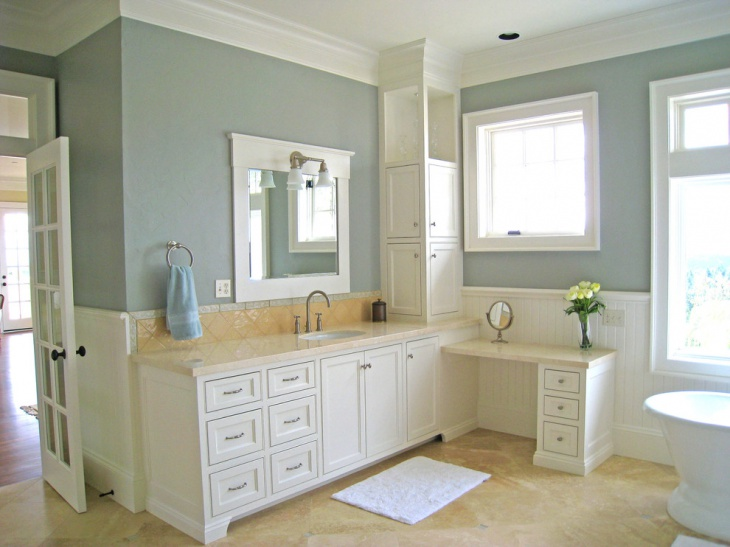 Master Bathroom Paint Colors Master Bathroom Paint Colors Adorable .