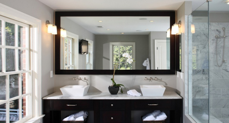 Amazing Bathroom Vanity Designs