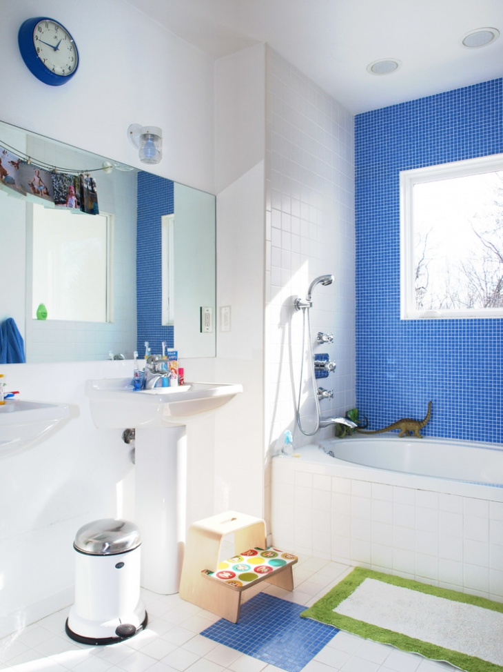 Perfect Children Must Be Bathroom Vanities Bathroom Was Necessary For The