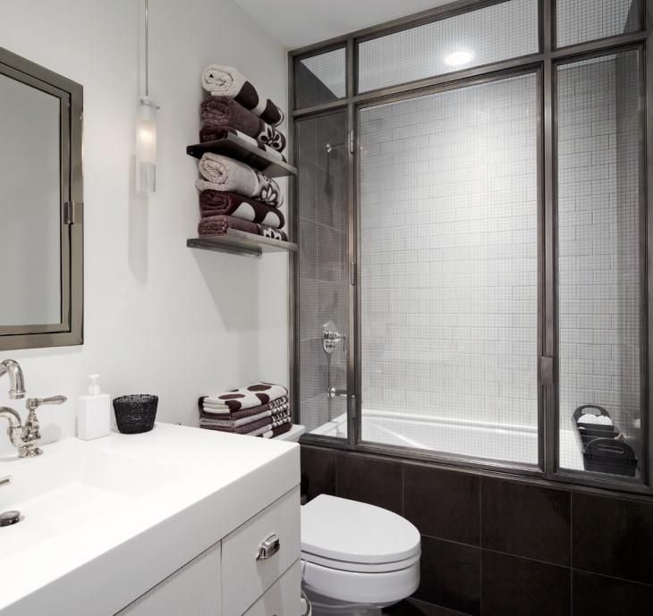 floral print bathroom towels