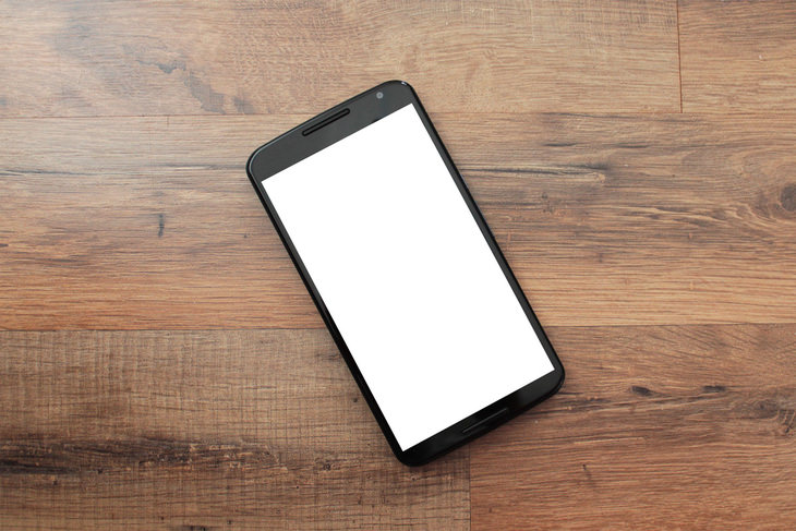 Nexus 6 Mockup1