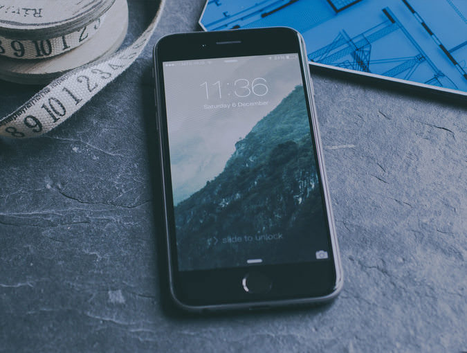 iphone 6 mockup psd1
