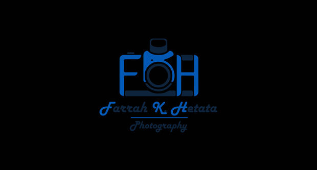 FKH Photography Logo