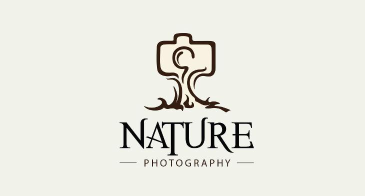 premium letter M logo design with floral effect - Download ...