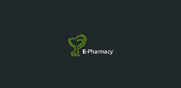 Best Pharmacy Logo
