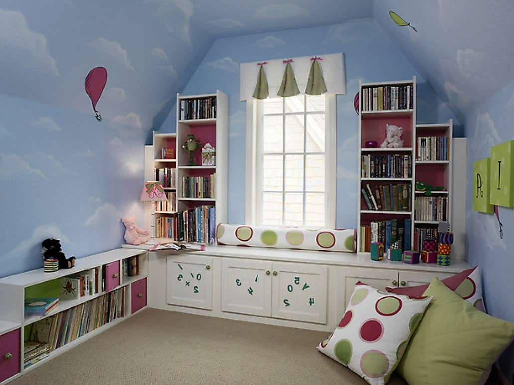 Teen Bedroom Design Ideas 100  Teenage Bedroom Decorating Ideas   Beautiful Teenage Room