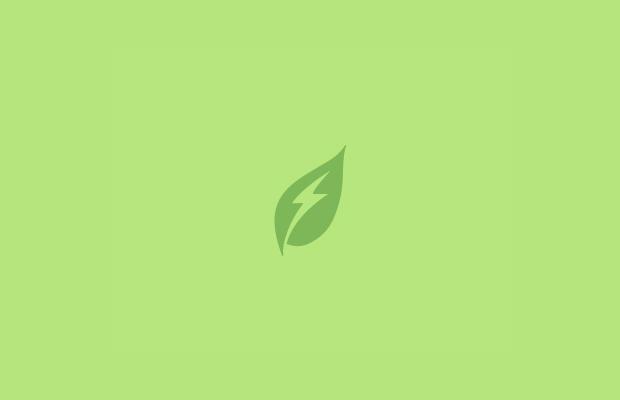 green leaf logo1